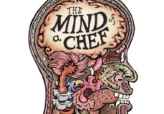Mind of Chef Ep Main